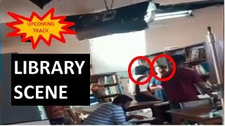 vuclip YEH UN DINON KI BAAT HAI-LIBRARY SCENE-22ND JUNE 2018-UPCOMING STORY