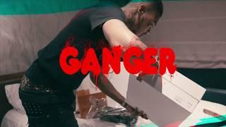 Ngeeyl - Ganger [Official Video]