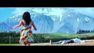 _ Saalaiyil _ By- 2shanth-lyrics- Dayan.avi..