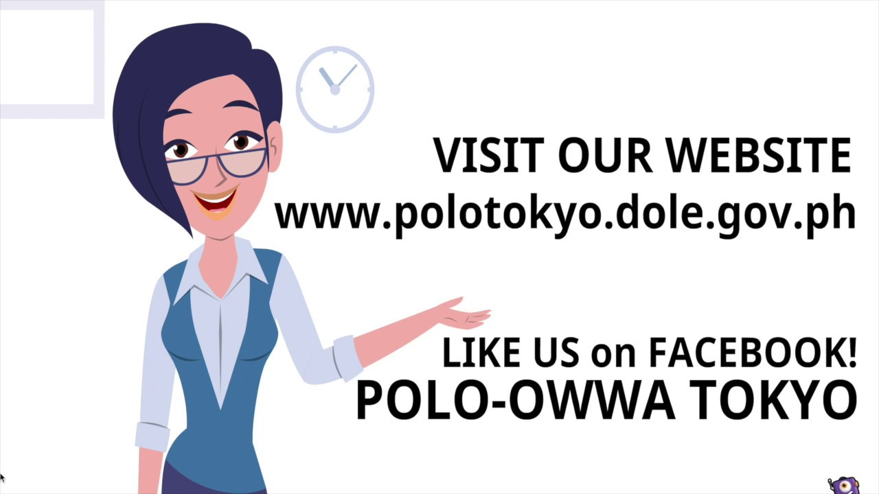 POLO Tokyo