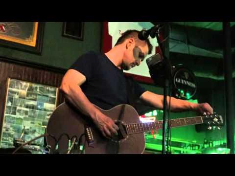 Brent Lundy - Medley 4/30/16