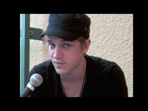 Interview with Jason Mewes