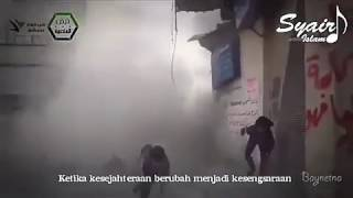 Video Syair dari Suriah download MP3, 3GP, MP4, WEBM, AVI, FLV Agustus 2017