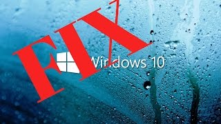 How to install windows 10 on gpt partition disk