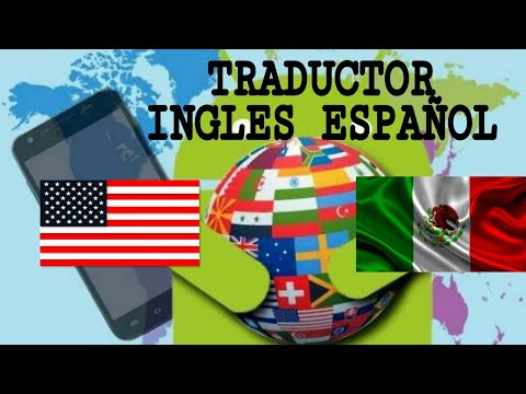 traductor-ingles-español-sin-internet