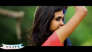 Kannukulla nikira en kadhaliyea  7c 7c offical original tamil love album song mp3