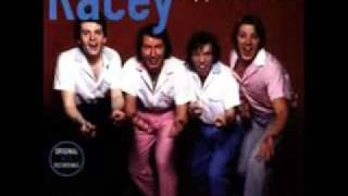 RACEY - Lay Your Love On Me (1978 )