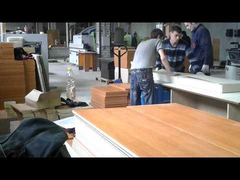 Упаковка мебели супер класс20131001_130928.mp4