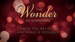 The Wonder of Christmas Short Preview
