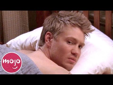 Top 10 Times Lucas On One Tree Hill Was The WORST