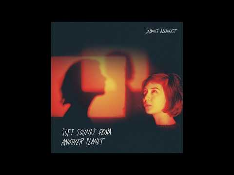 Japanese Breakfast - Road Head
