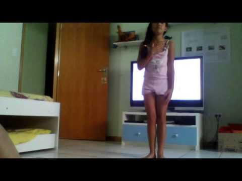 Vídeo da webcam de 15 de janeiro de 2014 16:45