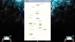Doodle Jump - Обзор игры на Андроид и iOS