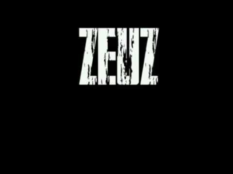 Zeuz [Lyric Video HD]