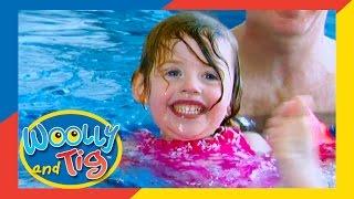 woolly and tig splash episode 17