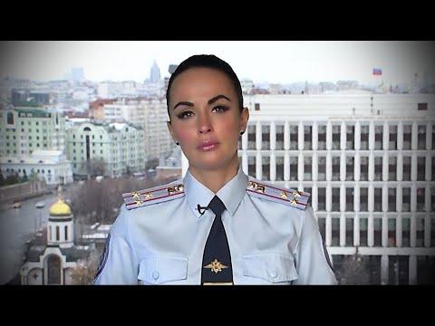 В Калининградской области пресечена деятельность интернет-магазина по продаже наркотиков
