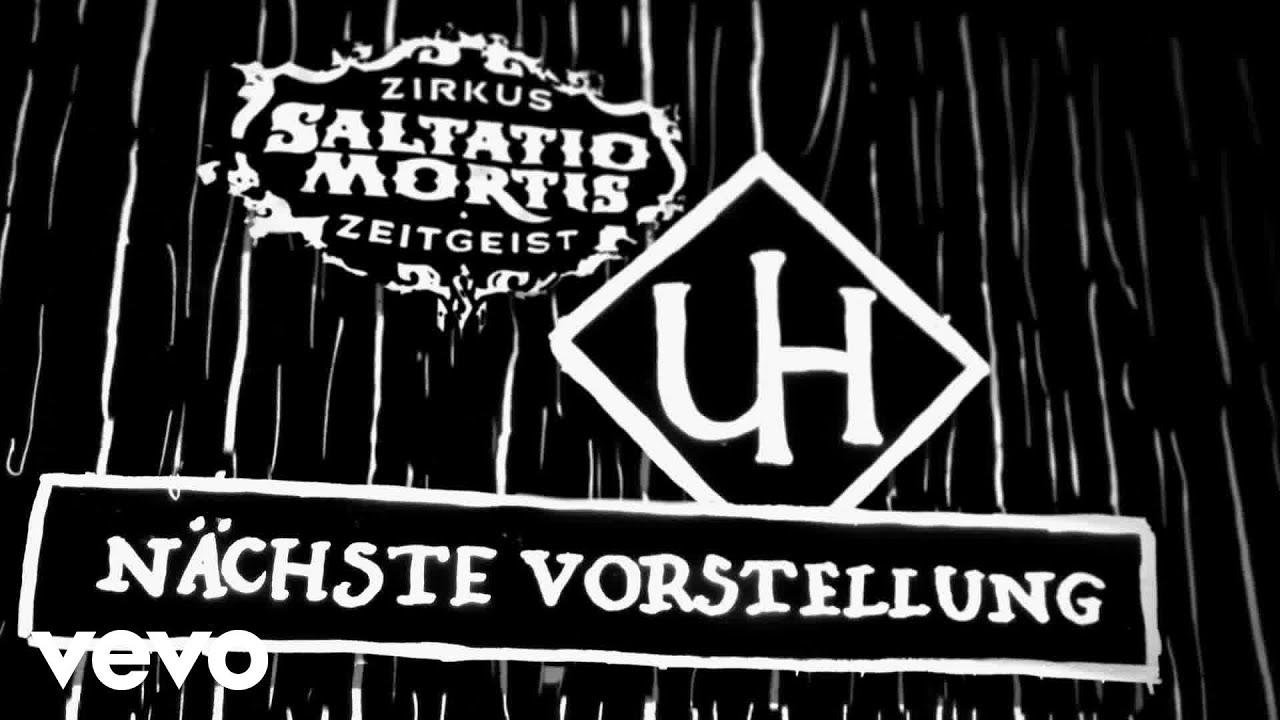 saltatio-mortis-lebensweg-unheilig-cover-saltatiomortisvevo