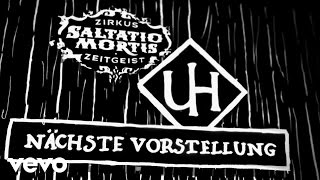 Watch Saltatio Mortis Lebensweg video