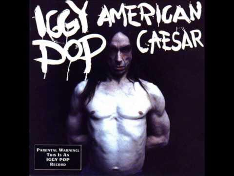 Iggy Pop-Fuckin' Alone.wmv