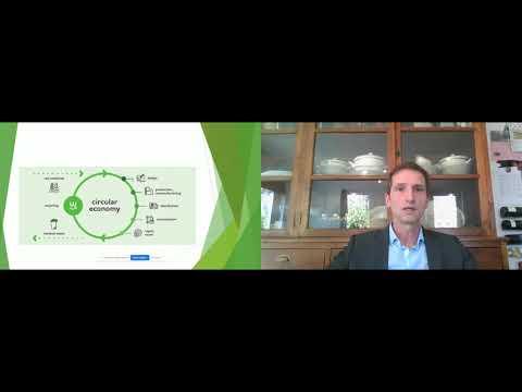 Henk Jan Nix, General Secretary, EGARA - Directing the Directive