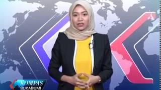KOMPAS TV SUKABUMI 11 05 2018 SEG 1