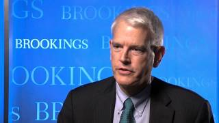Arms Control and the 2012 U.S. Presidential Election