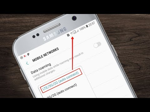 Mobile Data Not Working On Android | Here Is Best Tips To Fix Cellular Data Issues