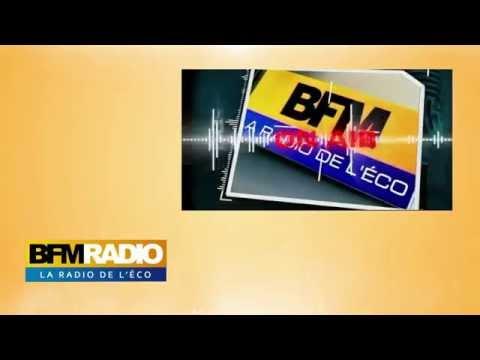 Tout le meilleur de BFM radio sur radios-france.com