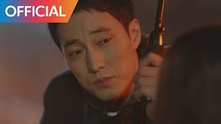 Download [오 마이 비너스 OST] 김태우 & 벤 - Darling U MV Mp3 and Videos