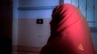 """""""الصندوق الأسود""""   #الزواج السياحي في """"مصر"""" فلم وثائقي رائع يستحق المشاهدة HD"""