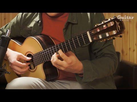 Научиться Играть на Гитаре ! - , Обучение