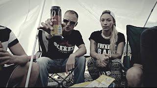 Смотреть клип Olexesh - Was Mich Wach Hält