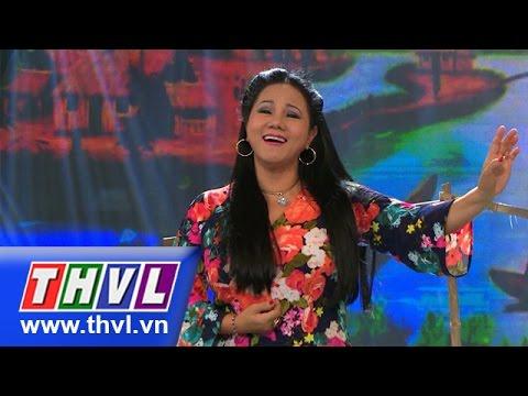 THVL | Tình ca Việt (tập 26) – Tháng 9: Vùng lá me bay