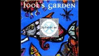 The tocsin - Fool's Garden