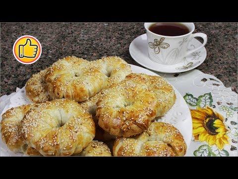 Видео Торты ананасовые рецепты с фото