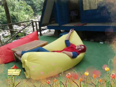 My Happy Day Wonderful Citamiang Hotel N Resort Youtube