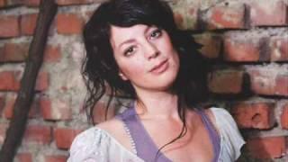 Sarah McLachlan- Fallen (Dan the Automator Mix)