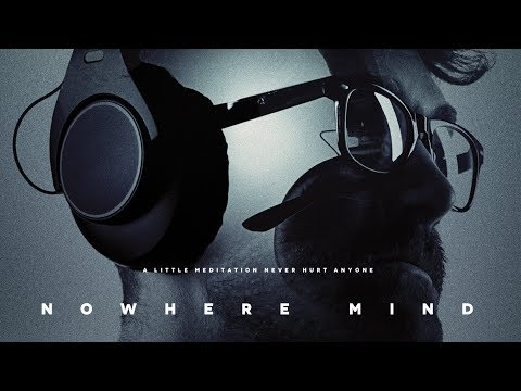 Nowhere Mind - Trailer Mp3