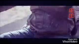 #Attuthottil song#Dq#version#Nelakasham#Love#SDEED vedeoZ|