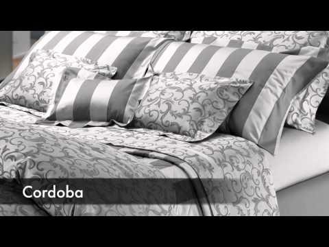 Vera Italian Linens Commercial #1