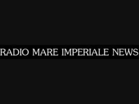 Old progressive 1994  by  radio mare imperiale news