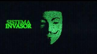 Hackerlık CMD tüm kodlar virüs yapma