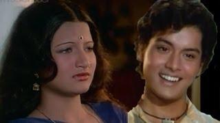 Chetan Rawal - Shyam Teri Bansi Pukare - Hindi Duet Karaoke w/ Male Voice