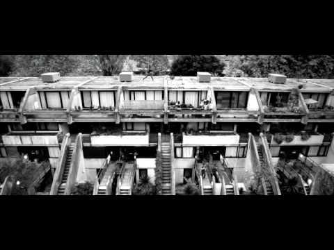 What If - short (awesome) film based around Rudyard Kiplings poem.