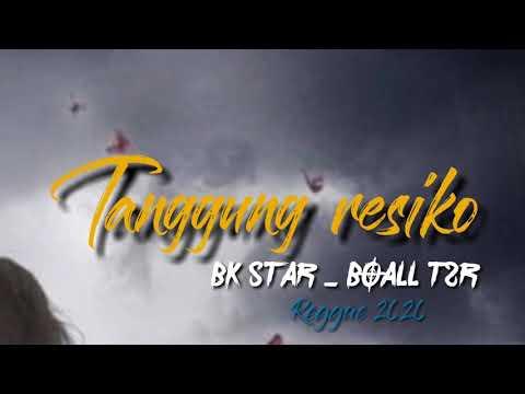 lagu-reggae-terbaru-2020-_-tanggung-resiko-(music-2020-)