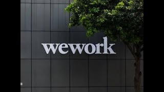 As WeWork Fights For Survival, Indian Unit Plans Profitability By Next Year