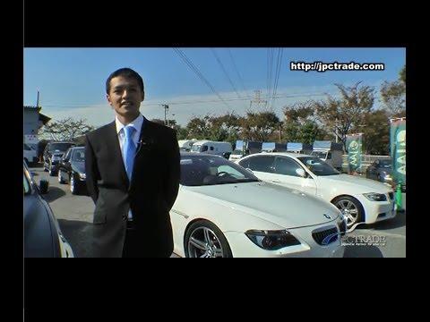 Автоаукционы Кореи - онлайн