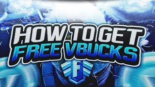 FREE V Bucks Glitch In Fortnite - FULL TUTORIAL **STILL WORKING** (2018) 100% LEGIT!!! 😱