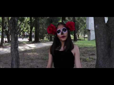 "Melani Rohe - ""La Llorona"" (COVER)"