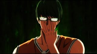 [AMV] Midorima - One For The Money